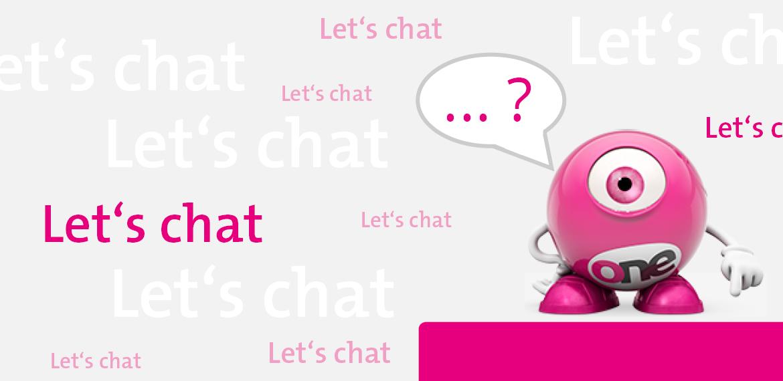 Schweiz chat chat